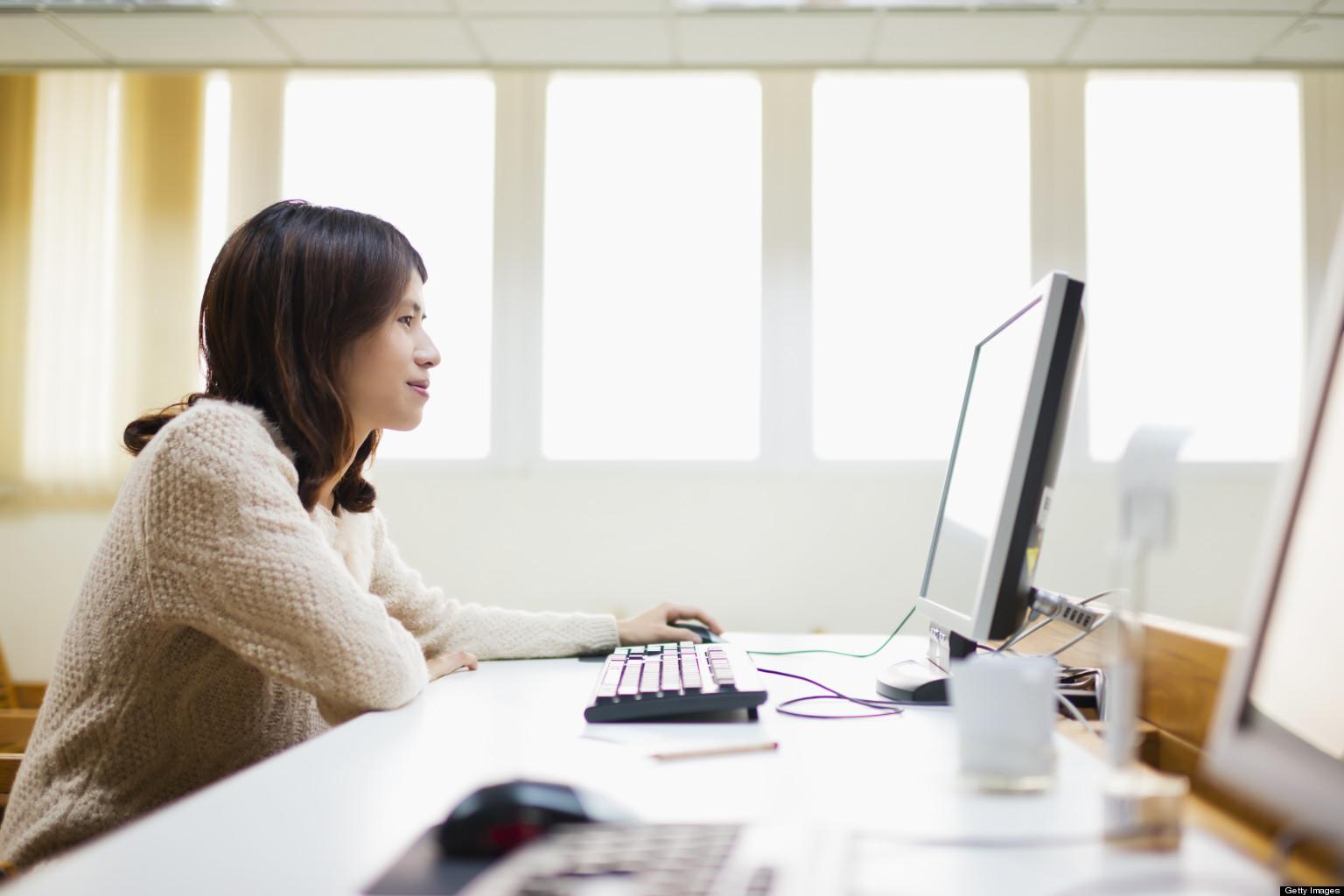 online real estate license