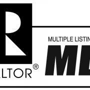the realtor and the MLS